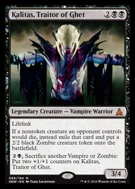 https://i1.wp.com/mythicspoiler.com/ogw/cards/kalitastraitorofghet.jpg?w=1080