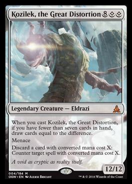 https://i1.wp.com/mythicspoiler.com/ogw/cards/kozilekthegreatdistortion.jpg?w=1080