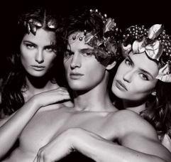 Mythology By Karl Lagerfeld