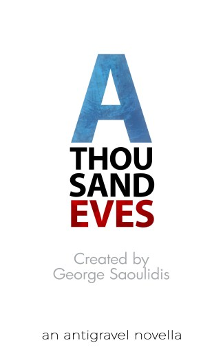 a thousand eves novella rc2