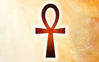 ankh symbol meaning