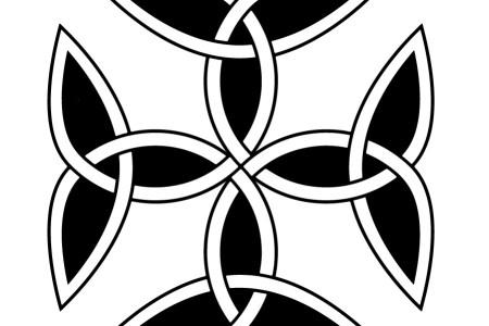 Symbols Of Life And Death Tattoos Symbols Of Strength Symbols Of