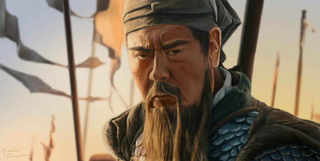 guan_yu__red_cliff_movie__by_mrsvein872-d5xnuv8