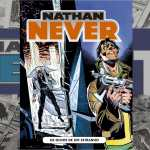 Nathan Never vol.01