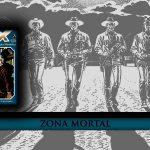 Tex Histórica nº105