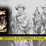 Tex Ouro nº97