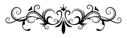 This image has an empty alt attribute; its file name is png-page-divider-ornamental-fancy-black-page-divider-png-410.png