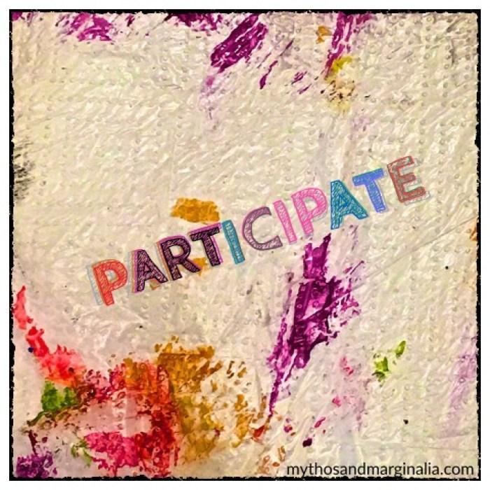 participate3
