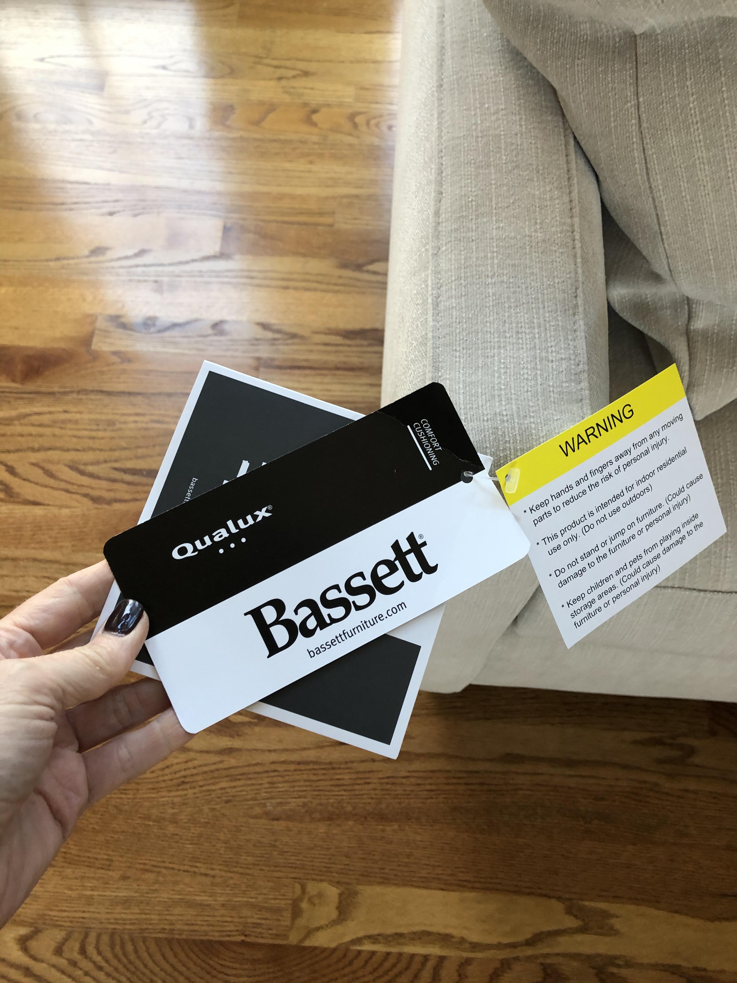 top 10 reviews of bassett furniture