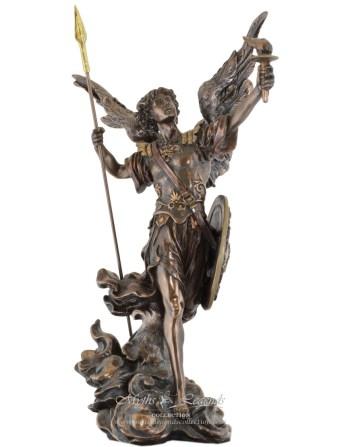 St-Uriel-Archangel-0