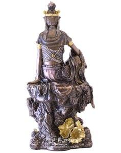 Guan-Yin-Heart-Sutra-180-b