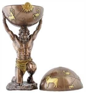Small-Bronze-Atlas-Box-0b