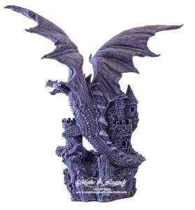 Dragon-Castle-180