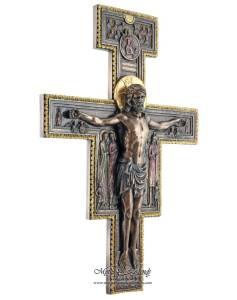 Franciscan-Crucifix-0