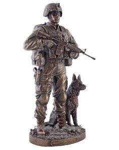 Soldier-K9-45
