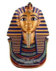 Mask-of-king-Tut-0