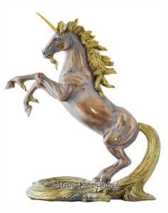 bronze-unicorn-of-miracle-90-v2