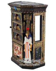 egyptian-miniature-jewllery-cabinet-325-top