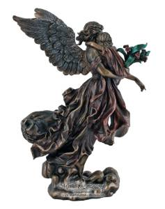 Bronze-Guardian-Angel-180