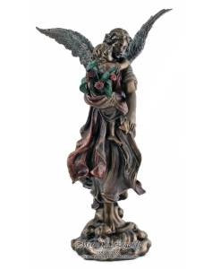 Bronze-Guardian-Angel-45
