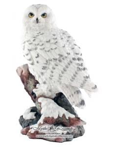 Snow-Owl-0