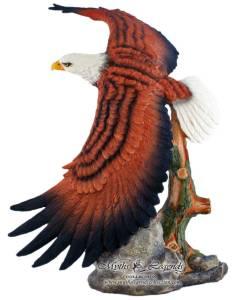 Soaring-Eagle-180