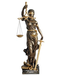 Large-Lady-Justice-0