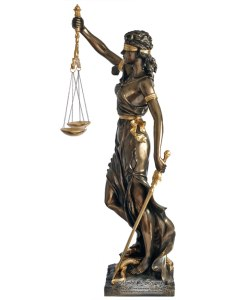 Large-Lady-Justice-270