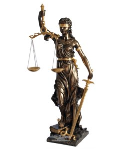 Large-Lady-Justice-45