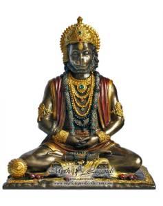Sitting-Hanuman-0-v3