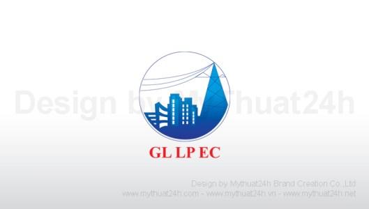 thiet-ke-logo-loc-phat-gia-lai