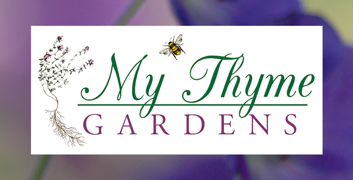 My Thyme Gardens