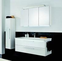 20 Besten Ideen Badmöbel Ikea   Beste Wohnkultur ...