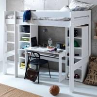 Die 20 Besten Ideen Für Ikea Hochbett Mit Schreibtisch ...