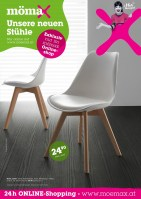 Die Besten Ideen Für Mömax Stühle   Beste Wohnkultur ...