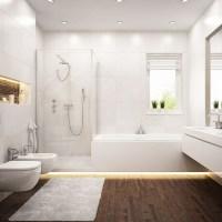 20 Besten Badezimmer Planen   Beste Wohnkultur ...