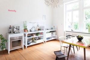 20 Ideen Für Küche Selber Zusammenstellen   Beste ...