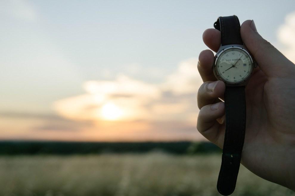 Comment accélérer ou ralentir le temps?