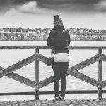 मैले महसुस गर्ने अनिश्चितता के हो?