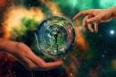 Cum funcționează împreună viitorul, trecutul și prezentul?