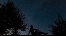 რეკლამა ასტრა