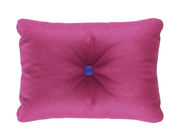 Dot Divina Cushion by Hay