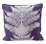 Fern Cushion by Ferm Living