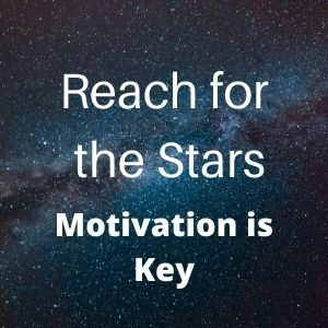 Motivation for Online Success