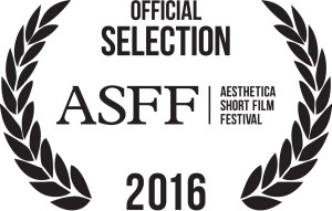 ASFF 2016 Official Selection