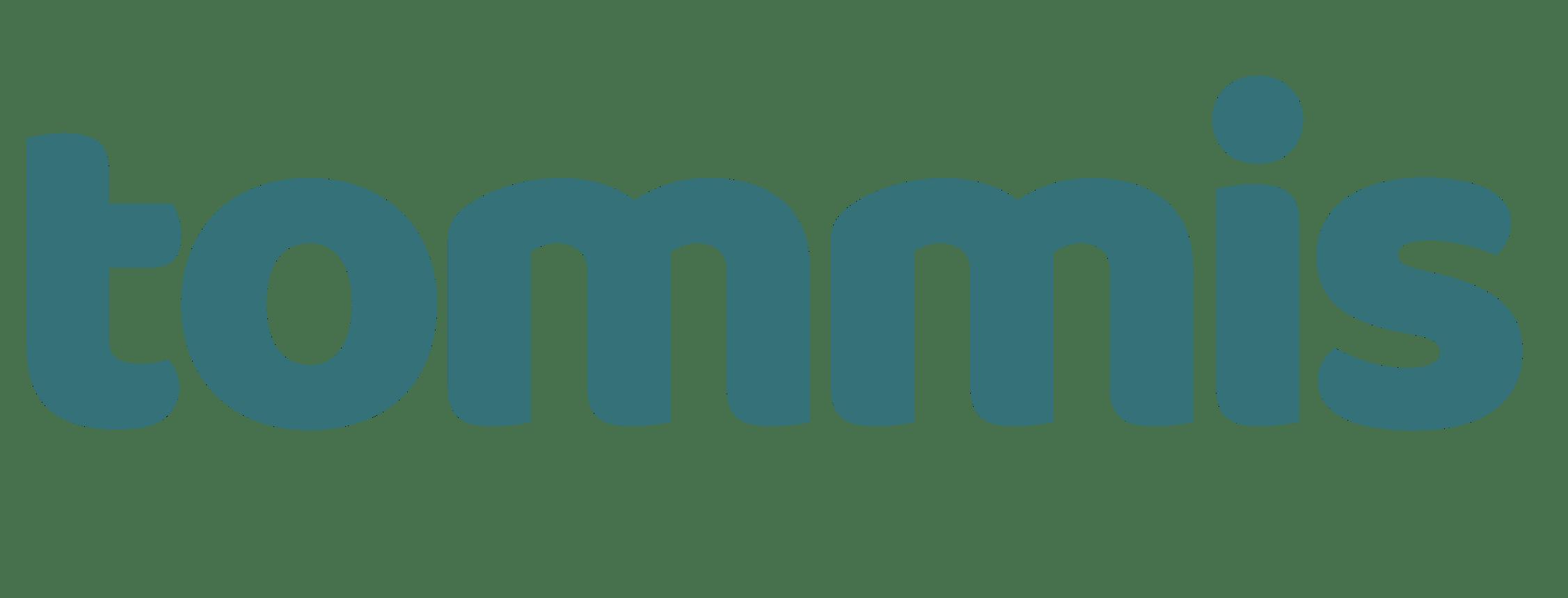 mytommis.com