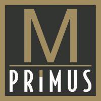 Logo der Marke Primus