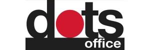 Logo der Marke Dots
