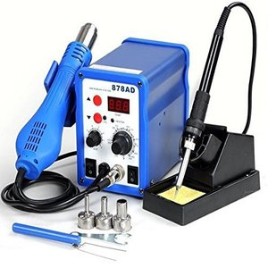 best soldering iron reviews