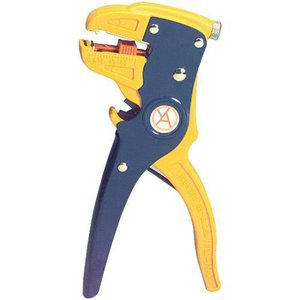 best electric wire strippers reviews 2017